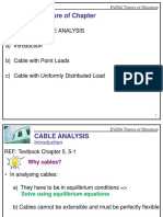 EV204 5 (E)Cable Analysis(2)