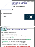 EV204_9_Slope_Deflection_Method.ppt