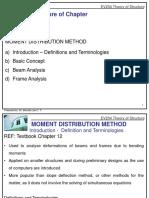 EV204 10 Moment Distribution Method