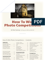 Win Photo Comp Sampler