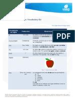 VocabularyEnglish1.pdf