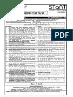 Class-VI-v1.pdf