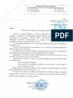 Evaluare_pshihosomatica