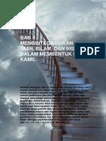 Mengintegrasikan Iman, Islam, dan Ihsan dalam Membentuk Insan Kamil.pdf