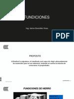 03 Fundiciones.pptx