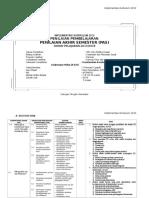 X FARMASI (K3LH) fix.doc