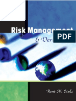 Stulz Rene.-risk Management and Derivatives