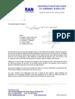 aspheric-lens-design.pdf