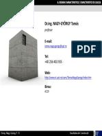 06 Caract calc mat 2017 10.pdf