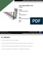 08. Grinda 2017 02 21.pdf