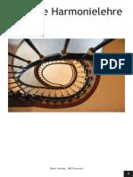 Harmonielehre.pdf