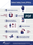 CLABSI_infographic_final.pdf