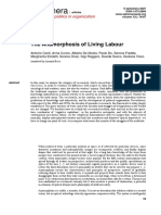 The_Anamorphosis_of_Living_Labour (1).pdf