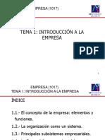 1017 TEMA 1.pdf