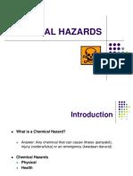 Sp 7 Chemical Hazard
