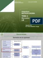 Ucv_mercado Monetario Lm