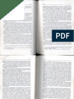 Convencio sobre los Derechos del Niño_ Inés M. Weinberg.pdf