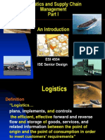 Logistics and Supply Chain Managementv4_Part_1
