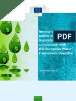 sukhi water_legislation.pdf