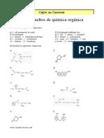 ER quimica organica 02.pdf