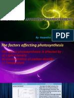 6.12&6.13 Biology Vasantha Raj&Rehneshah