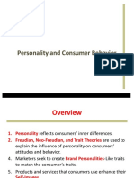 Personality_and_consumer_behaviour.ppt