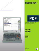 PGM-Platz_TNC320-620_en_V00.pdf