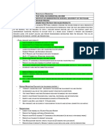 Assignment-Principles of Mktg-March 2018