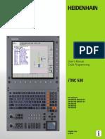 670_388-21.pdf