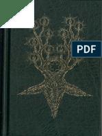 Gemma Gary - The Devil's Dozen.pdf