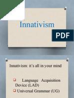 innativism.pptx