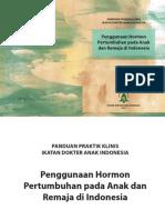 PPK-GHD.pdf
