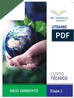 Meio-Ambiente-1-Etapa (1).pdf