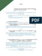 examen-ud03-termoquimica-solucionario.pdf