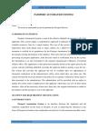 Passport Automation System_F