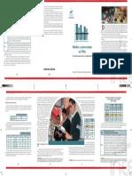 Medidaas_y_Porcentajes_en_Pisa_MEXICO.pdf