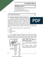 Genap I - Kateter Urin.pdf
