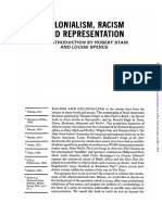 Colonialism_Racism_and_Representation.pdf