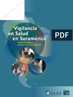 Libro Vig.epidemiologica ISAAG 2013