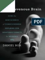 The Ravenous Brain- Daniel B..pdf