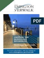20171118_RiverwalkGuide_FI.pdf