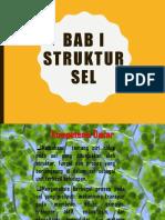 bab1struktursel-161030155724