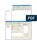 F6TesT 2.21 Training Settings - Overcurrent