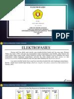 PPT ELEKTROFASIES
