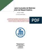 Directrices-V1.1.pdf