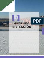 ISOLANA impermeabilizacion-2018