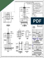 12050590-C-C-6031 SH 01 OF 02 REV-0