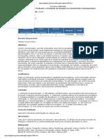 Tecnoimagentica.pdf