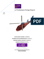 240983642-Helicopter-Preliminary-Design.pdf