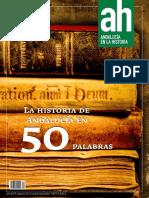 AH_50 (1).pdf